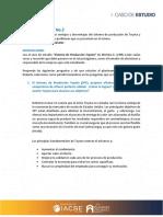 Caso de estudio 2 preguntas.docx