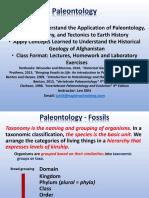 Stitt_Paleontology_04_Introduction_to_Fossils_2