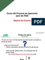 4 Redes Datos.pdf