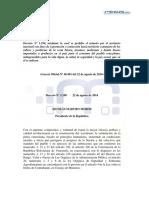 decreto1190_prohibicic3b3n-transporte-alimentosymedicinasext