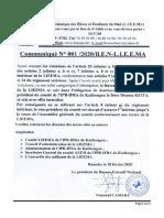 scan Destitution du président de l'IPR_18-19 de Katibougou.pdf