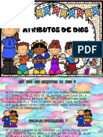 ATRIBUTOS DE DIOS.pdf