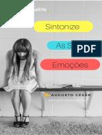 Sintonize as suas emoções.pdf