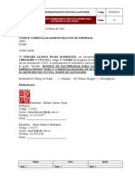 FO-GE-01v1REQUISITOS_PRESENTACION_ANTEPROYECTO_DE_GRADO