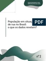 Monitoramento_SAGI_Populacao_situacao_rua