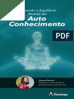 Buscando_o_Equilbrio_Atravs_do_Autoconhecimento.pdf