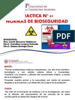 NORMAS DE BIOSEGURIDAD (1).ppt