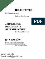 informe leuchter pdf.pdf