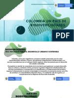 Biodiverciudades presentación general_2020
