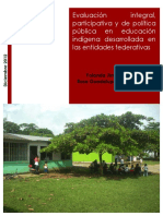 Informe_Final_Evaluacion_Abril_2013.pdf