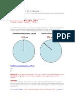 Quiz METODO DEL PERFORADOR.docx