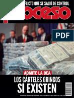 Revista Proceso 2258 (09-02-2020)