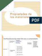 Dto estudio 2 Propiedades de los materiales.pdf