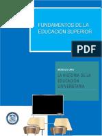 FUNDAMENTOS_EDUCACION_LECTURA1