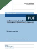 DP 32.pdf