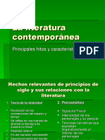 literaturasigloxx
