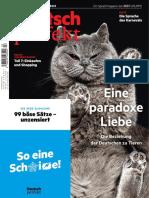Deutsch_Perfekt_3_20
