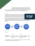 WACC (1)