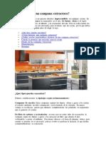 Cómo elegir una campana extractora.pdf