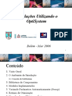 Training_OptiSystem_Belem.pdf