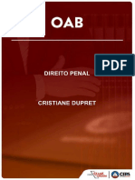 DIR_PENAL_AULA_04.pdf