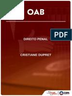 DIR_PENAL_AULA_03.pdf