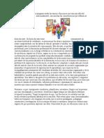 CODIGO DEL PROFECISONAL DOCENTE