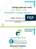 01-AmplificacaoNTPSSDPDNS.pdf