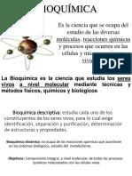 Clase 1 BIOQUIMICA.pdf