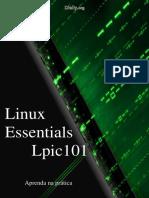 Apostila-Linux-Essentials.pdf