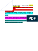 Conceptos de Diseño en Archivos y Bases de Datos.docx