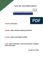 FIGURAS RETORICAS DE JEREMIAS (Autoguardado)