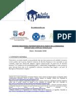 La-Universidad-venezolana-en-el-marco-de-la-Emergencia-Humanitaria-Compleja.pdf