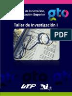 Taller de Investigación Unidad 1.pdf