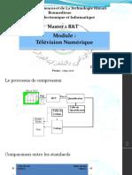 Cours_07.pdf