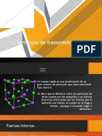 principio de transmisibilidad.pptx