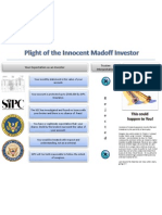 Screwed Investors