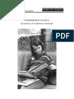 escritura-parrafo.pdf