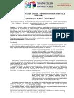 ANÁLISE PRELIMINAR DO ACESSO AO ENSINO SUPERIOR NO BRASIL E PORTUGAL-mesclado