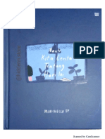 -RBE- Marchella Fp - Nanti Kita Cerita Tentang Hari Ini.pdf