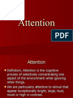 Lecture 10 Attention.ppt