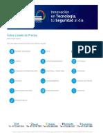 ListaPreciosGVS.pdf