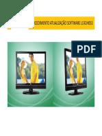 20170406075831133-Guia_de_Instalação_Software_LC42H053 (1).pdf