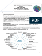 Guia 1 Biologia 10 2018.pdf