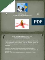 Presentacion de Lamparas de Emergencias Capitulo III (2)