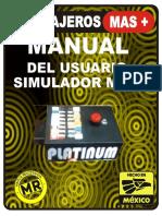 simuladores-2017-2.pdf
