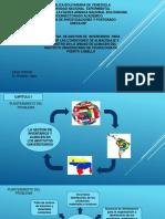 Presentación MAESTRIA EDUARDO