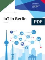 170504_IoT-Report_Web