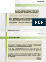 FINAL INTERN REPORT.pptx