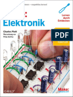 232696395-Elektronik-Basteln-Frickeln-Usw.pdf